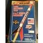 EST 1903 Maxi Alpha III Kit Skill Level 2 ROCKET KIT