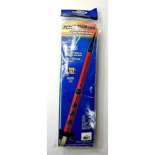 ESTES EST 2476 Black Diamond Kit E2X model rocket kit