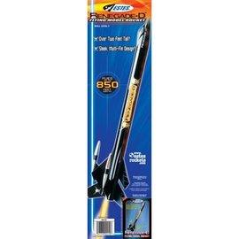 EST 2410 Renegade D Kit Skill Level 3 model rocket kit