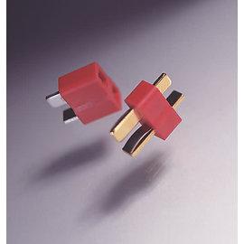 WSD 1300 Deans Ultra Plug (1 pair)