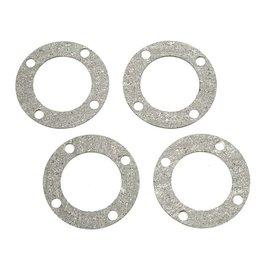 XRY 355090 DIFF GASKET (4)
