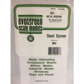 EVG 4523 METALROOFING STYRENE