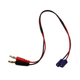 Venom Racing VEN 1704 EC5 MALE TO CHARGE ADAPTER
