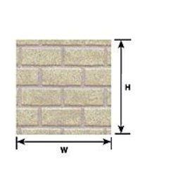 PLS 91624 Concrete Block (2) G