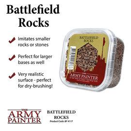 TAP BF4117 BATTLEFIELD ROCKS