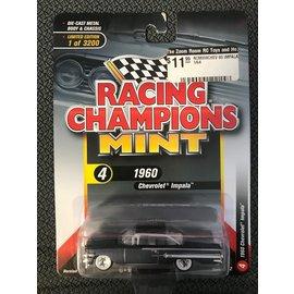RACING CHAMPION RCM008CHEV 60 IMPALA 1/64