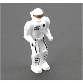 HBZ 9060 Replacement Body: PTU Millennium PTU Body Set