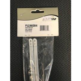 FLYZONE FLZ A6284 WING STRUT SET DHC-2 BEAVER SELECT SCALE