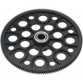 E-FLITE EFL H1452 B400 Main Gear w/One-Way bearing