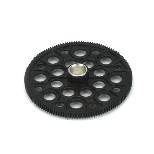 E-FLITE EFL H1451  Main Gear without One-Way Bearing: B400