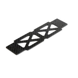 BLH BLH 4818 C/F Lower Plate: 270 CFX