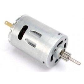 TRAXXAS TRA 5279  Motor/ pinion gear/ motor bushing (EZ-Start® 2)