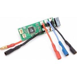 BLH BLH 7803 10-Amp Brushless ESC 350 QX