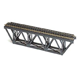 ATLAS RR ATL 884 DECK BRIDGE KIT HO SCALE CODE 100