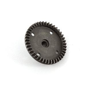 ARRMA ARA 310497 Diff Gear Main 43T Spiral Kraton