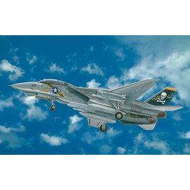 ITALERI ITA 2667 1/48 F-14A Tomcat MODEL KIT