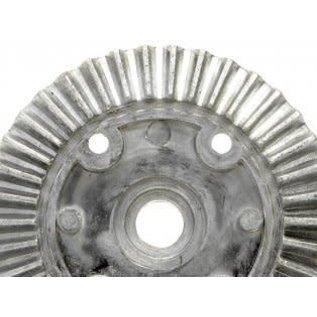 HPI RACING HPI A855 DIFF FINAL GEAR SET (P1x38T/P1x13T)  MT 2 / Wheely King