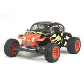 TAMIYA TAM 58502 Blitzer Beetle 2011, 2WD Off Road Kit