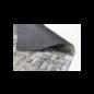 """CONQUEST CONQ 19811 Cobblestone City Mat 48"""" x 72"""" (KWG12-64)"""