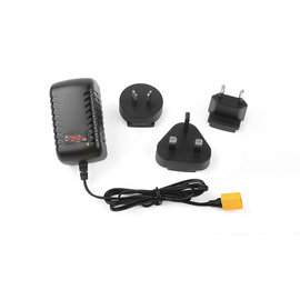 RC4WD RC4 ZE0106 RC4WD Universal NIMH Peak Battery Charger