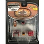 GREENLIGHT COLLECTABLES GLC 16020B BUSTED KNUCKLE SHOP TOOLS 1/64