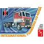 AMT AMT 1203 1/25 International Transtar CO-4070A Semi Tractor MODEL KIT