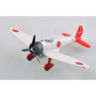Easy Models EAS 36451 EM 1/72 A5M2 12TH KOKUTAI 3-181
