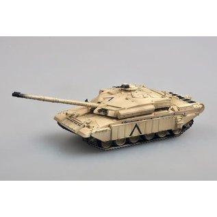 Easy Models EAS 35106 1/72 CHALLENGER I,  IRAQ 1991