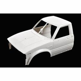 TAMIYA TAM 19335487 9335487 Front Body 58397 Toyota Hilux