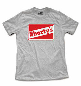 Shorty's Classic Logo Tee