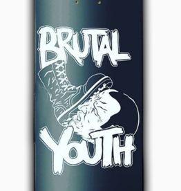 Thought Crimes MFG Brutal Youth