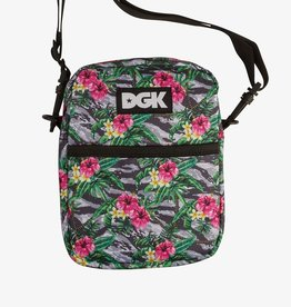 DGK Shoulder Bag Weekender