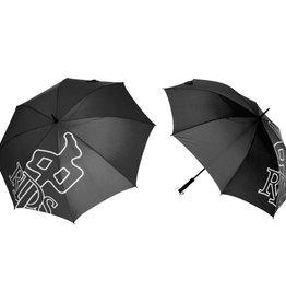 RDS Umbrella OG Black/White