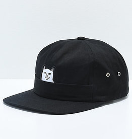 Ripndip Nermal Pocket Hat