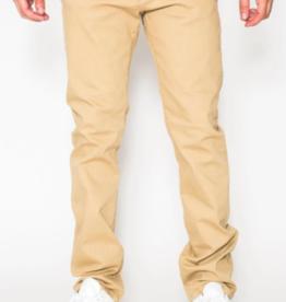 BLKWD Linden Standard Khaki