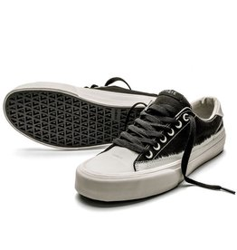 Straye Shoes Stanley Black Ombre