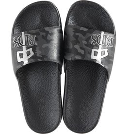 RDS Slides OG Black Camo