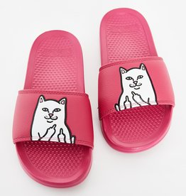 Ripndip Nermal Slides