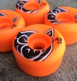 Pig C-Line Orange 54mm