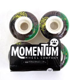 Momentum Magnus Bear 51mm