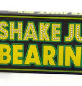 Shake Junt Abec 5