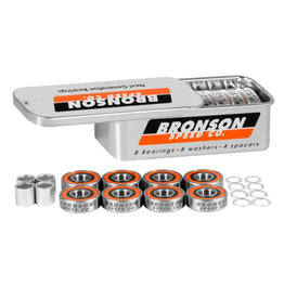Bronson G3