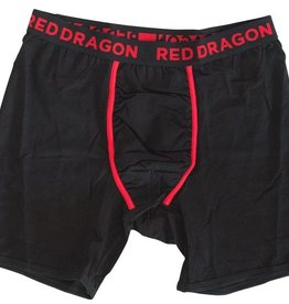 RDS Boxers