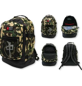 RDS Explorer Backpack