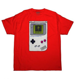 RDS Youth Tee Gamer