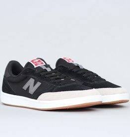 New Balance Shoes 440 Black/Grey