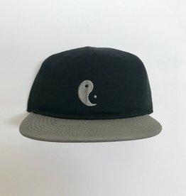 The Killing Floor Yin Cap Army Black