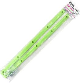 Heroin Slider Rails Glow Sticks