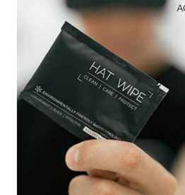 Sneakerlab Hat Wipes