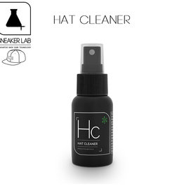Sneakerlab Hat Cleaner